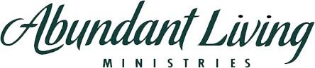 Abundant Living Ministries